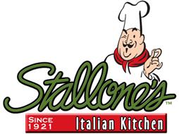 Boca Raton Italian Restaurant